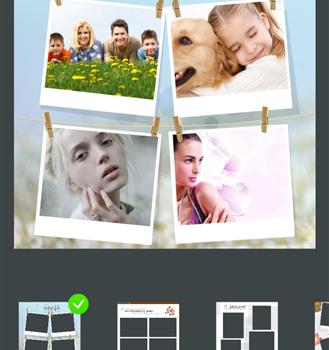Foto M! Ekran Görüntüleri - 1