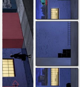 FRAMED Ekran Görüntüleri - 2
