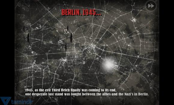Fuhrer in LA Ekran Görüntüleri - 1