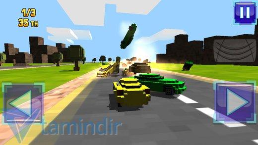 Get The Auto Ekran Görüntüleri - 3