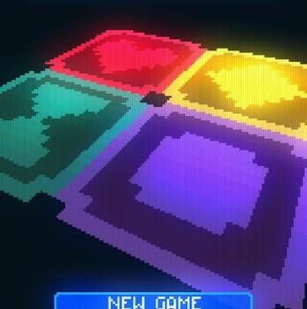 GlowGrid Ekran Görüntüleri - 4