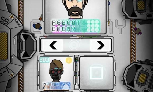 Godspeed Commander Ekran Görüntüleri - 4