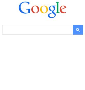 Gutgo Search Ekran Görüntüleri - 3