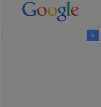 Gutgo Search Ekran Görüntüleri - 2