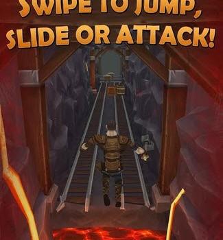 Hammer Quest Ekran Görüntüleri - 3