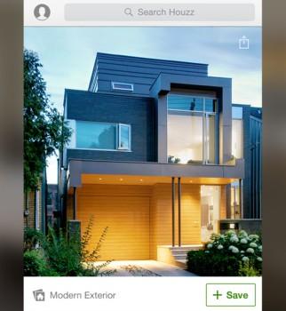 Houzz Interior Design Ideas Ekran Görüntüleri - 5