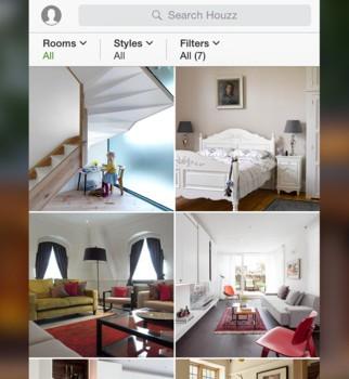 Houzz Interior Design Ideas Ekran Görüntüleri - 4