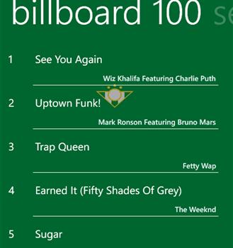 HQ Music Downloader Ekran Görüntüleri - 2