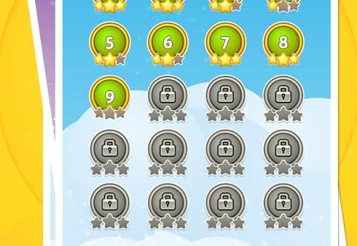 Jewels Puzzle Ekran Görüntüleri - 2