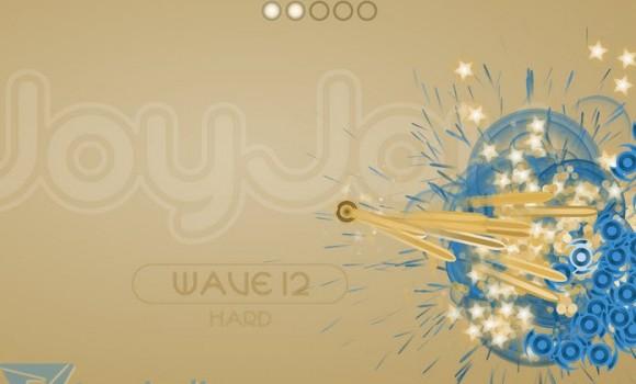 JoyJoy Ekran Görüntüleri - 5