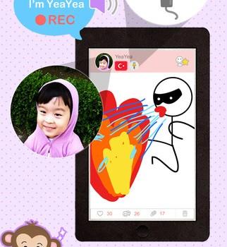 Junimong Ekran Görüntüleri - 1