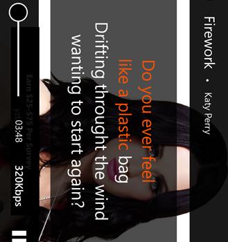 Karaoke One Ekran Görüntüleri - 1