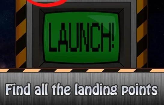 Landit Ekran Görüntüleri - 6