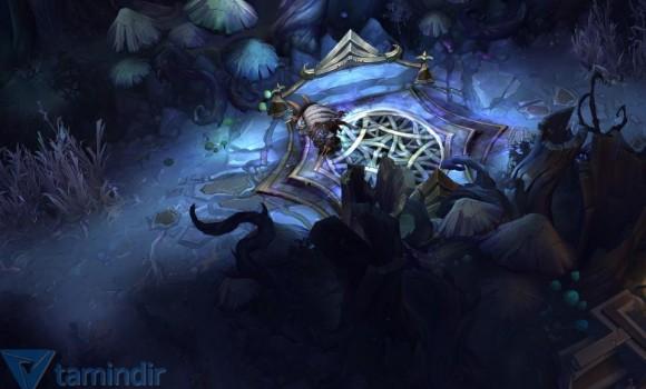 League of Legends Ekran Görüntüleri - 3