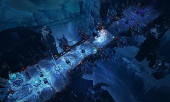 League of Legends Ekran Görüntüleri - 2