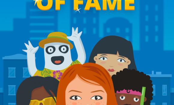 Lindsay Lohan's The Price of Fame Ekran Görüntüleri - 5