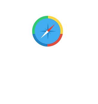 Lite Web Browser Ekran Görüntüleri - 8