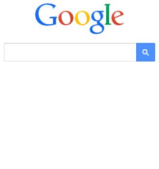 Lite Web Browser Ekran Görüntüleri - 7