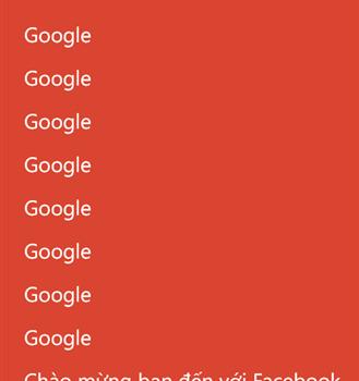 Lite Web Browser Ekran Görüntüleri - 3