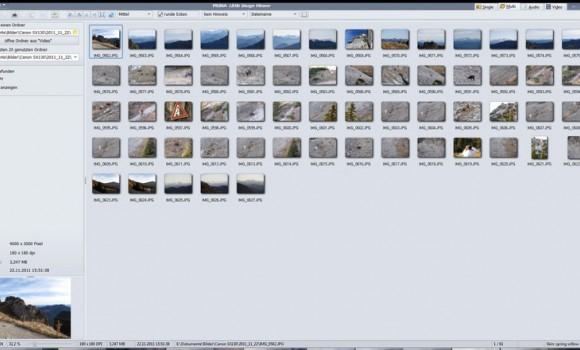 Little Image Viewer Ekran Görüntüleri - 3