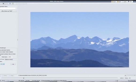 Little Image Viewer Ekran Görüntüleri - 1