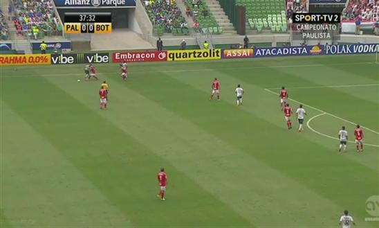 Live Stream Player Ekran Görüntüleri - 1