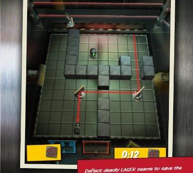 MacGyver Deadly Descent Ekran Görüntüleri - 2