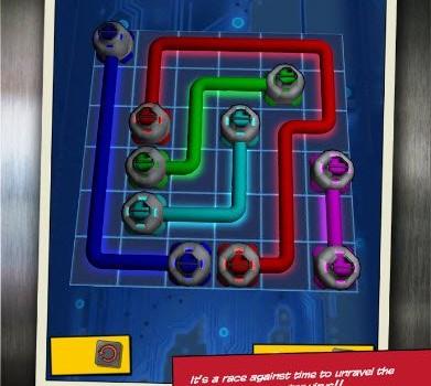 MacGyver Deadly Descent Ekran Görüntüleri - 5