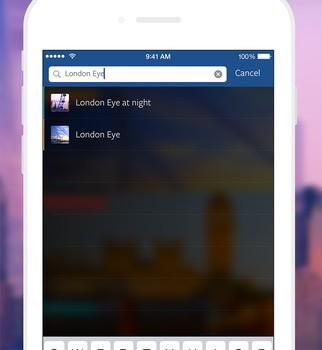 Make My Day Ekran Görüntüleri - 3