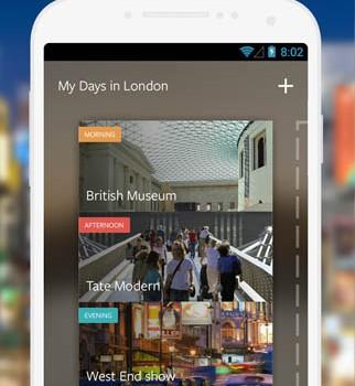 Make My Day Ekran Görüntüleri - 1