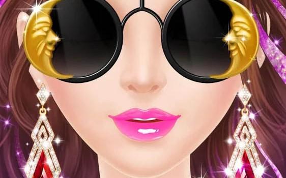 Make-Up Me: Superstar Ekran Görüntüleri - 5