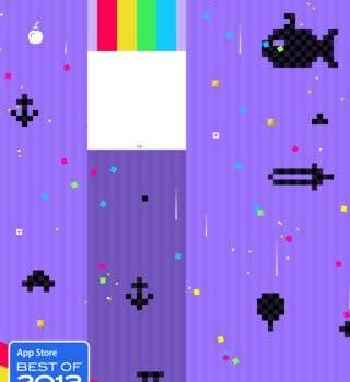 Mega Dead Pixel Ekran Görüntüleri - 5