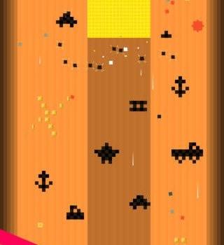 Mega Dead Pixel Ekran Görüntüleri - 3