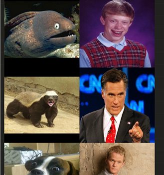 Meme Creator Pro Ekran Görüntüleri - 3