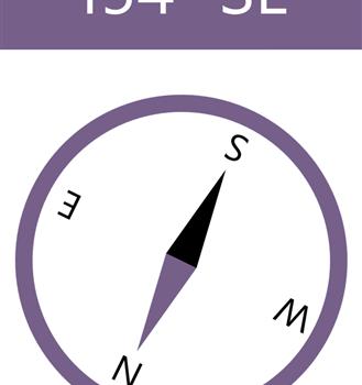 Metro Compass Ekran Görüntüleri - 4