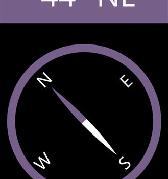 Metro Compass Ekran Görüntüleri - 3