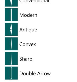 Metro Compass Ekran Görüntüleri - 2