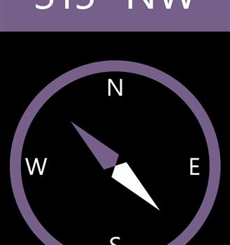 Metro Compass Ekran Görüntüleri - 1