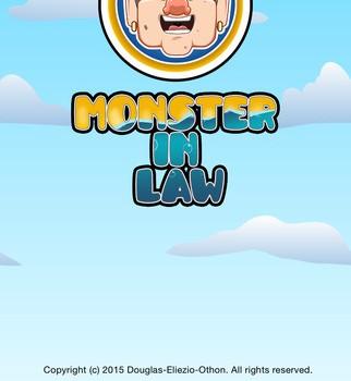 Monster in Law Ekran Görüntüleri - 5