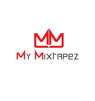 My Mixtapez Ekran Görüntüleri - 1