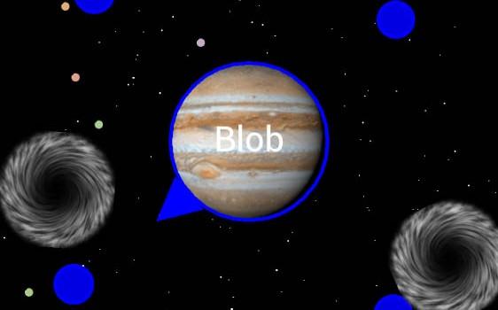 Nebulous Ekran Görüntüleri - 4
