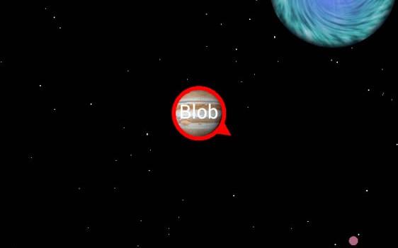 Nebulous Ekran Görüntüleri - 3
