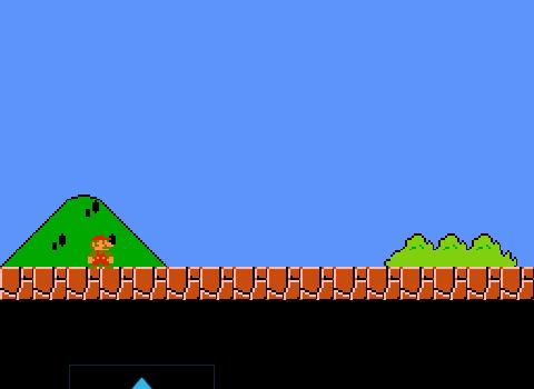 Nostalgia.NES (NES Emulator) Ekran Görüntüleri - 8