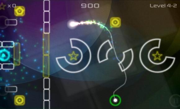 Nova Maze Ekran Görüntüleri - 1