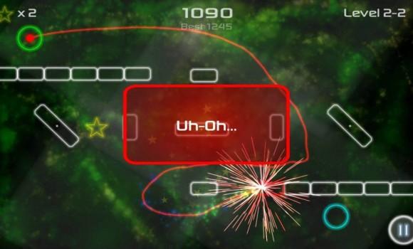 Nova Maze Ekran Görüntüleri - 2