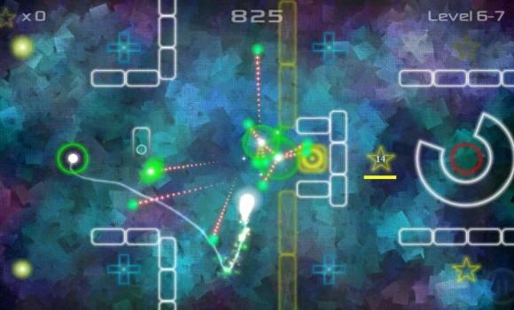 Nova Maze Ekran Görüntüleri - 3