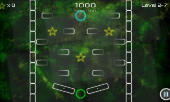 Nova Maze Ekran Görüntüleri - 5