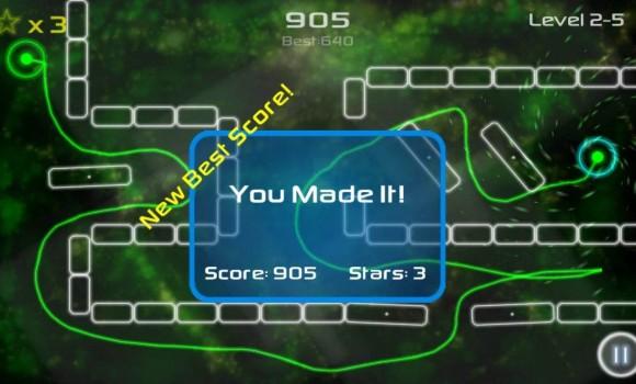 Nova Maze Ekran Görüntüleri - 7