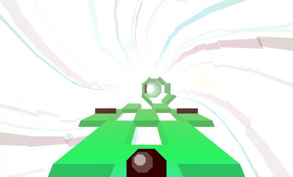 Octagon Ekran Görüntüleri - 2