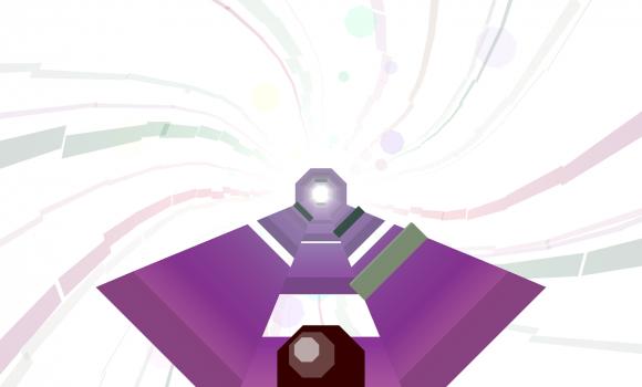 Octagon Ekran Görüntüleri - 1